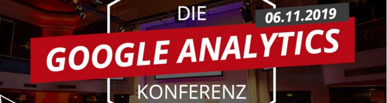 Nehmen Sie am Analytics Summit in Hamburg teil