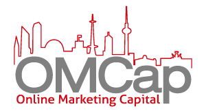 OMCap 2015 - sponsored by SEO Profi Berlin