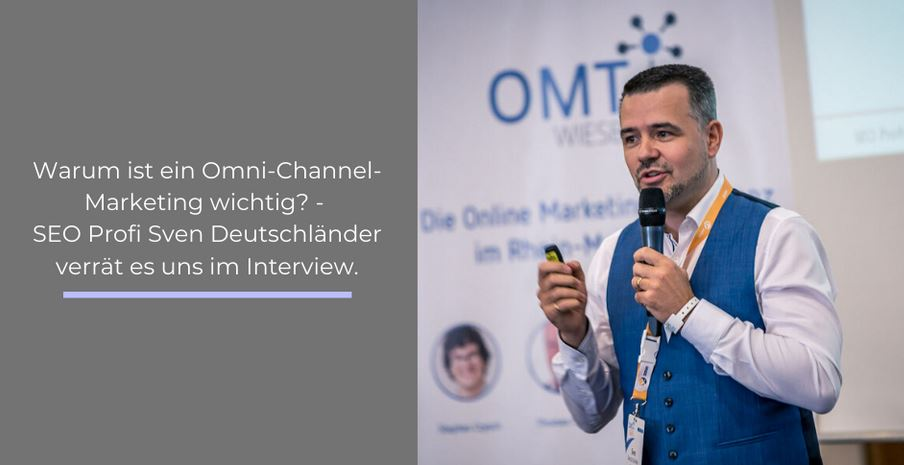 Interview mit Sven Deutschländer auf Digital-Spirit-Marketing.com