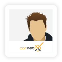 cornetX Web-Agentur in Berlin
