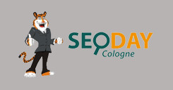 SEO Day 2015 in Köln