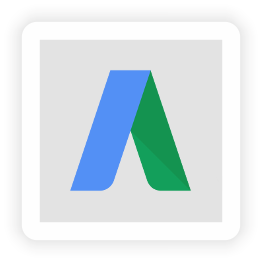 Seminare zu Google AdWords
