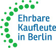 Ehrbare Kaufleute in Berlin